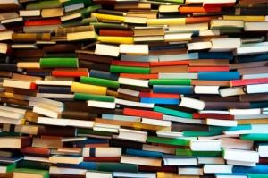 Expendedora-de-libros