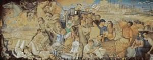 La Guerra la Educacion y la Cultura