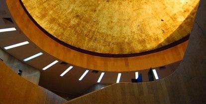museo-arte-moderno