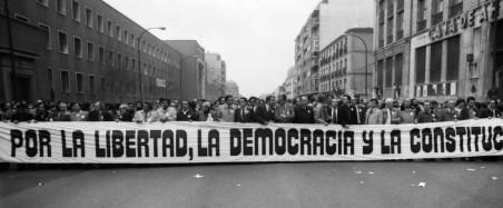 por-la-libertad-la-democracia-y-la-contitucion