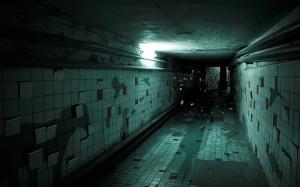 wallpaper-horror-9111464
