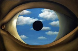 06-Magritte-Falso_Espejo_31Q_algomasquearte