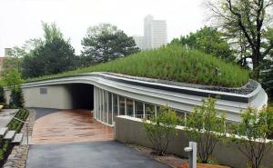 Aq_brooklyn-botanic-garden_8