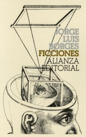 Jorge-Luis-Borges-Ficciones-Portada1
