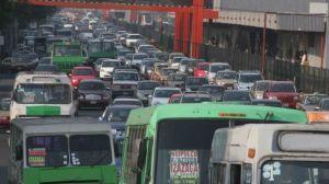 transporte-publico-en-el-df-619x348