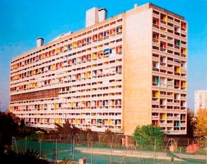 unidade-habitacional-de-marselha-franca-foto-de-fabio-scrugli