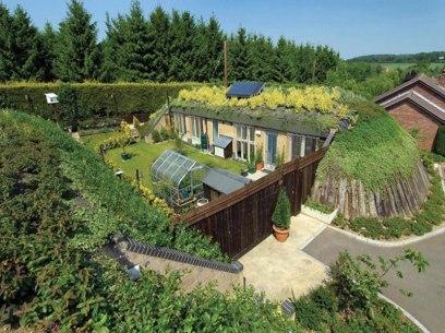arquitectura-verde-3