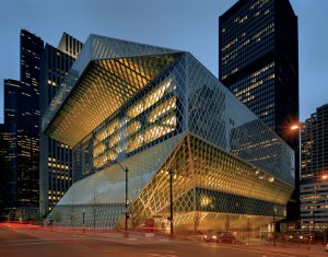 Koolhaas-Rem-Biblioteca-Central-de-Seattle