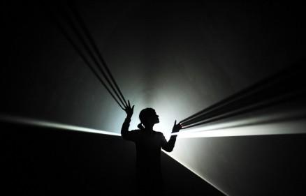 La-luz-hecha-arte-protagoniza-una-exposición-en-Londres