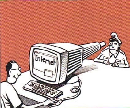 libertad-exp-digital