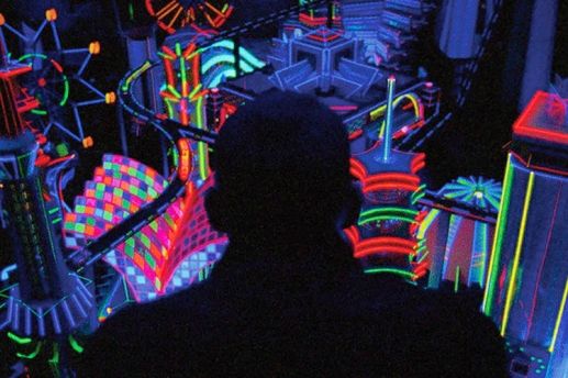 a_still_from_enter_the_void