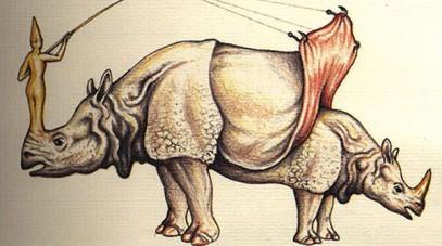 alcune_delle_illustrazioni_del_codex_seraphinianus_8192
