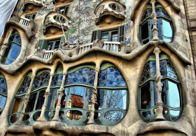 gaudi-casa-batllo-VisualBrainGravity.com_