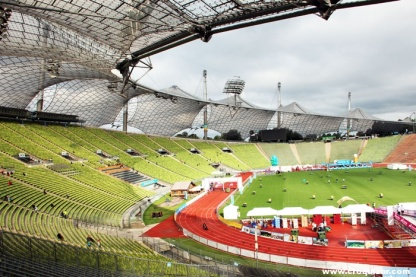 MUN-002-Olympic-Stadium-1