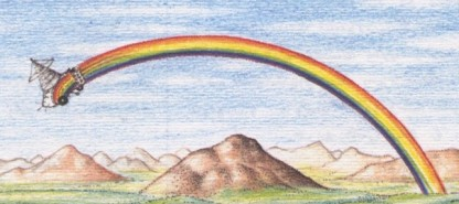 rainbowpainter-604x270