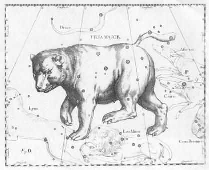 Ursa_Major_constellation_Hevelius