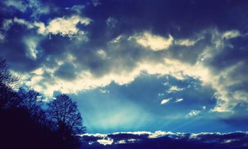 ____sky_____by_matthewpoland-d32p8wo