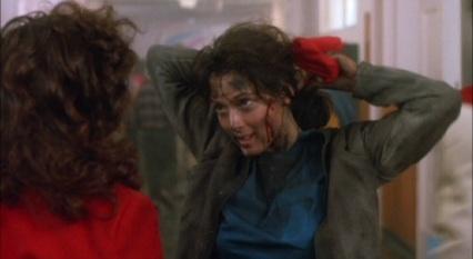 heathers-1989-winona-ryder-pic-5