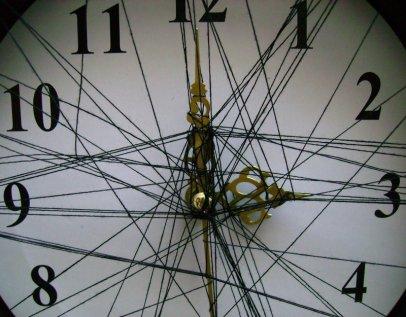 Tiempo_V_by_origin_ing