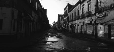 calles-mexico2