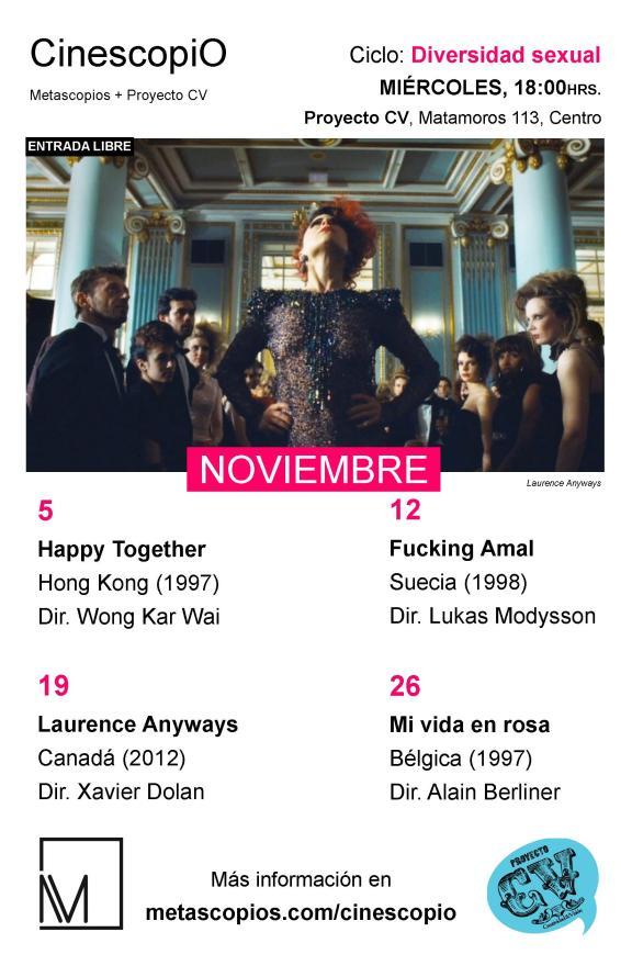 Cineclub_Noviembre