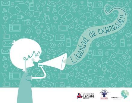 Promo Encuentro