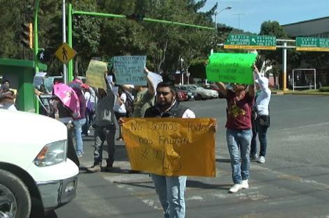 ManifestacionAyotzinapan
