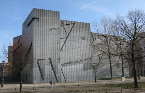 museo_judio_de_berlin1