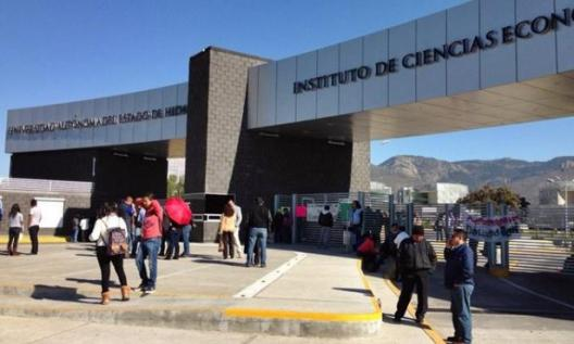 uaeh_se_une_a_paro_nacional_ayotzinapa