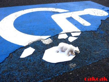 1-Street-Artiste-OakOak