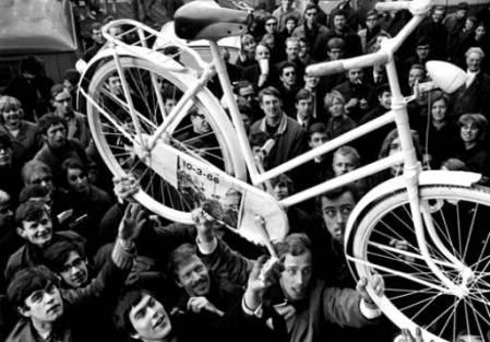bici_blanca