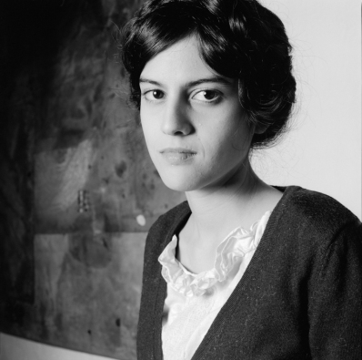 Ricardo Cavallari - Brenda Lozano