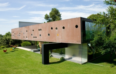 bordeaux_house_2