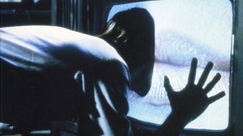 Videodrome (1983) David Cronenberg