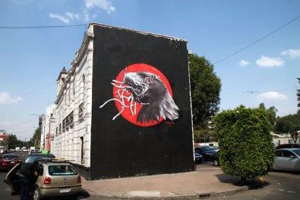 ciler-manifesto-muro