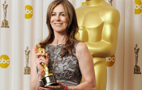kathryn-bigelow-first-woman-ever-to-win-the-best-director-academy-award