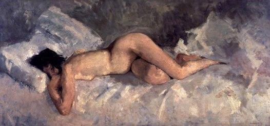 breitner-mujer-dormida-pintores-y-pinturas-juan-carlos-boveri