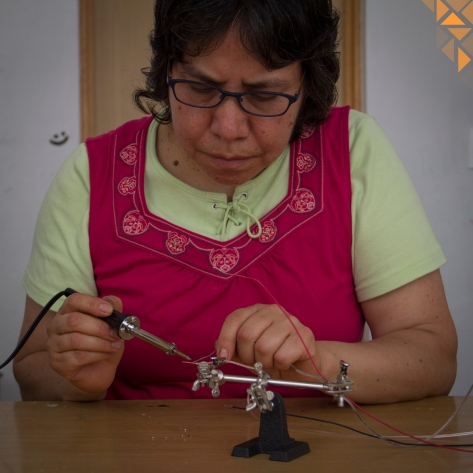 Sesiones_Villa de Tezontepec13