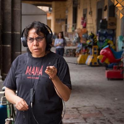 Sesiones_Villa de Tezontepec27