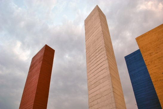 Torres 01