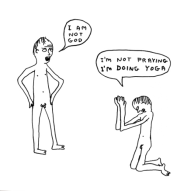 David Shrigley_03