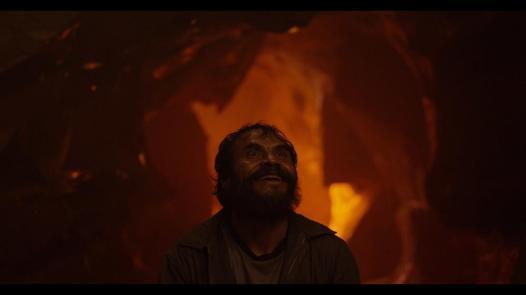 tenemos-la-carne-sangre-y-lujuria-en-el-cine-del-mexicano-emiliano-rocha-body-image-1454440625-size_1000
